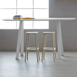 Projektbord Arki-Table H107