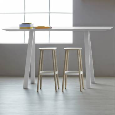ARKI-TABLE H107