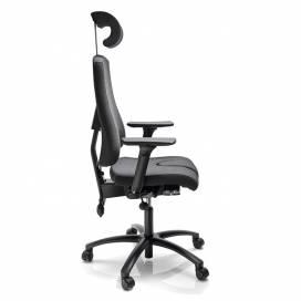 Höganäs Eco Large, ergonomisk kontorsstol
