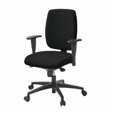 LD 6135, kontorsstol