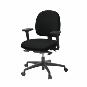 LD 6220, kontorsstol