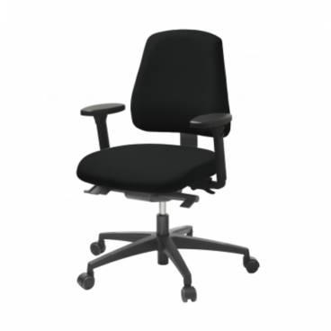 LD 6230, kontorsstol