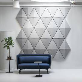 Bits Wall (väggabsorbent)