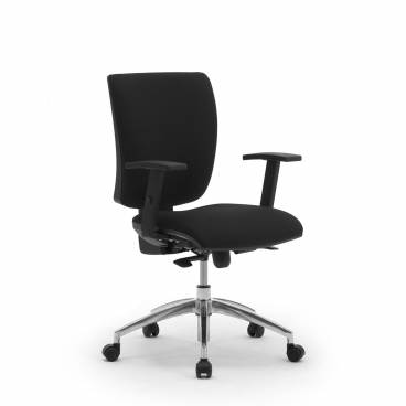 Sprint Task Operator Chair