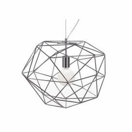 Globen Taklampa Diamond Krom