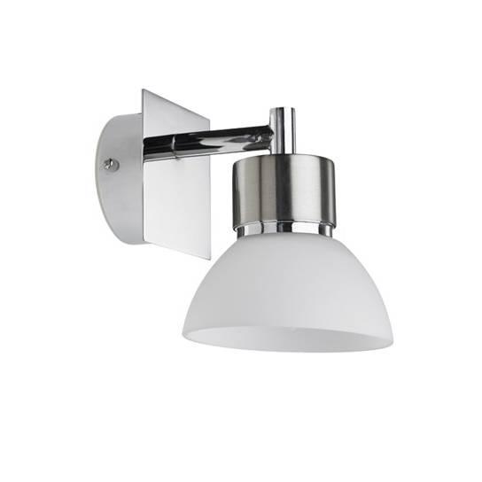 Välkända Vägglampa – ✓Stort utbud ✓Snabb leverans - Elite-Kontorsmöbler JJ-32