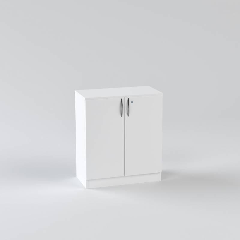 badrum skåp vit ~ skåp 201 vit  elitekontorsmöbler