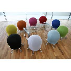 Pilates stol Globen