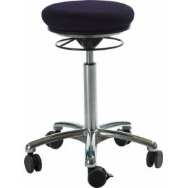 Balanspall Pilates Air Seat