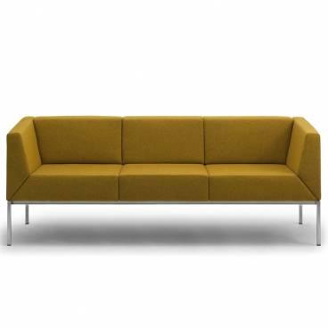 Kos Soffa 3-sits