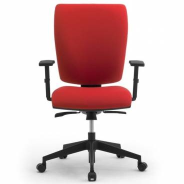 Sprint X Task Operator Chair