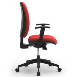 Sprint X Task Operator Chair