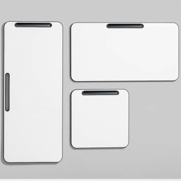 Whiteboard Note