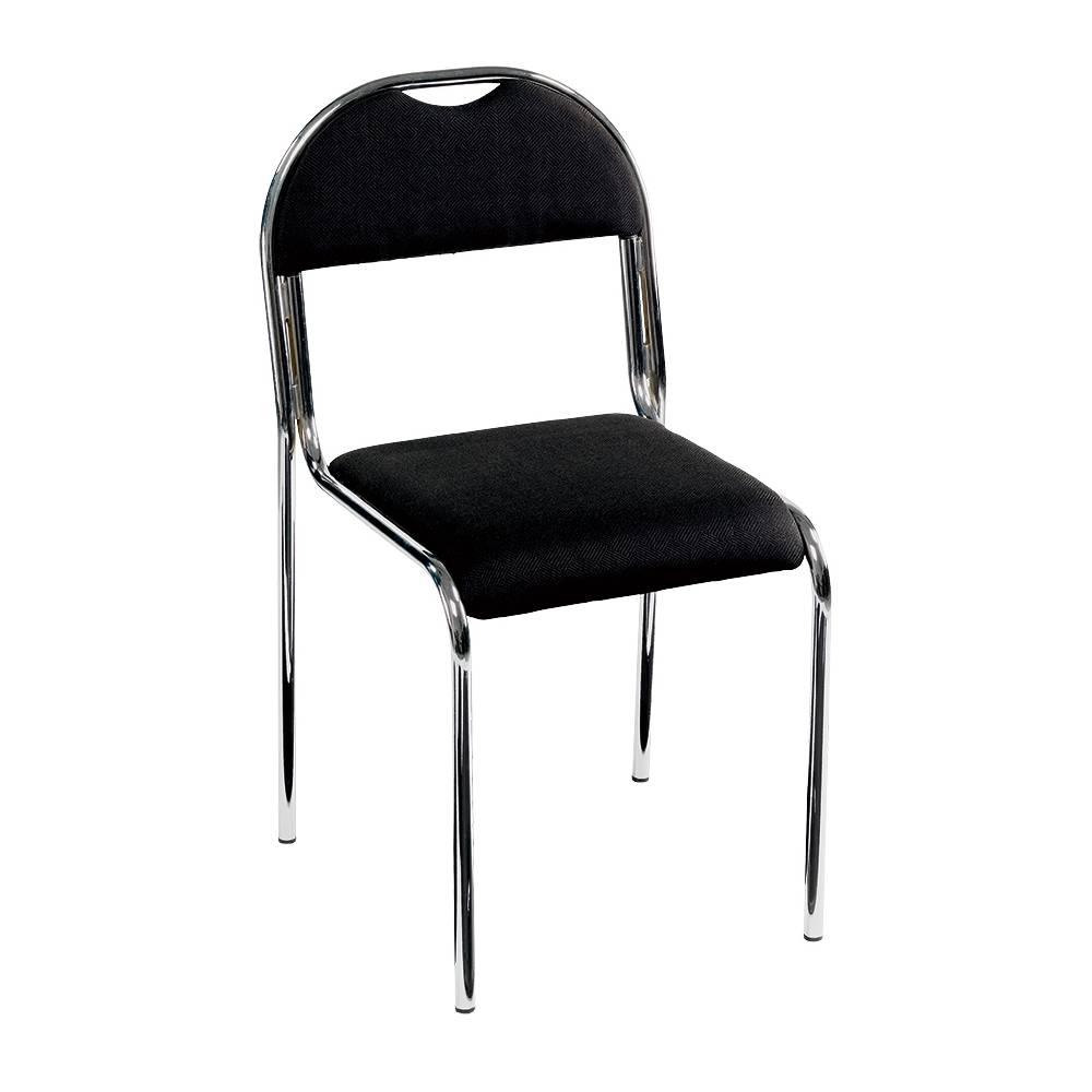 RX002 Stapelbar Stol Elite Kontorsmöbler