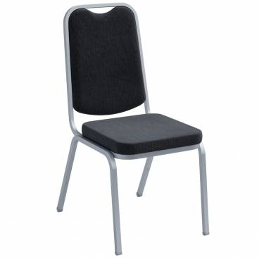 Style Stapelbar Stol