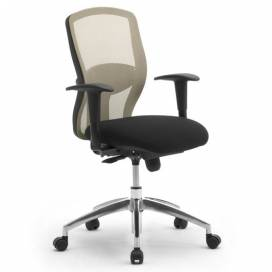 Gummy RE Mesh Back Task Operator Chair