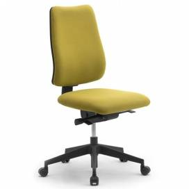 DD-4 Task Operator Chair
