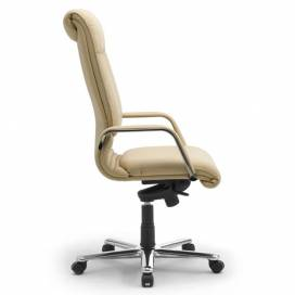 Elegance High Back Executive Office Chair