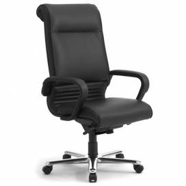 Europa High Back Executive Office Chair