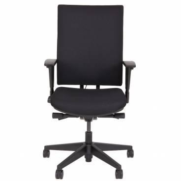Mode Comfort ergonomisk kontorsstol med många inställningar