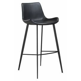 Barstol Design 76 cm