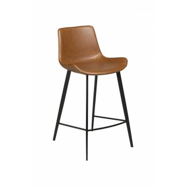 Barstol Design 65 cm