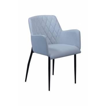 Stol Komfort