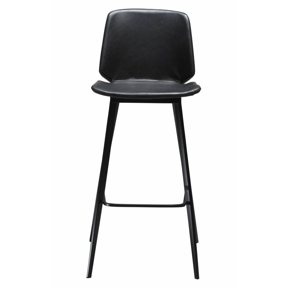 Barstol Norrebro 76 cm höjd Elite Kontorsmöbler