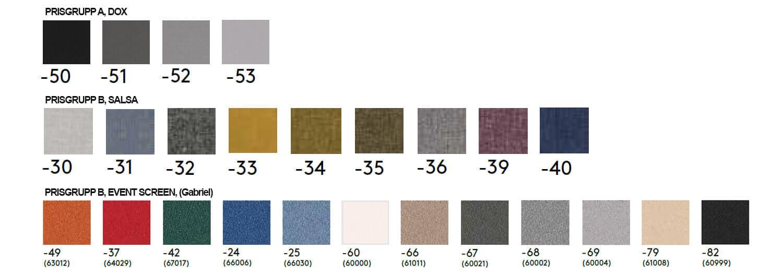 Abstracta-Fabrics-AB.jpg