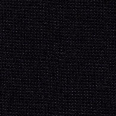 Black EJ138